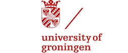 Link to website university of groningen